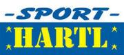 Sport Hartl